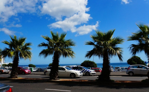 小国移民:移民斐济怎么样?真的那么便宜吗?