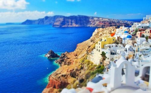 希腊购房移民后,会影响我的中国国籍吗?