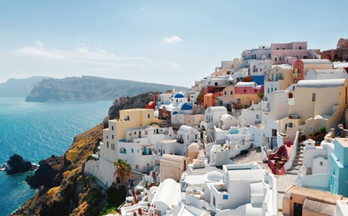 移民希腊和马耳他?希腊买房移民PK马耳他国债移民