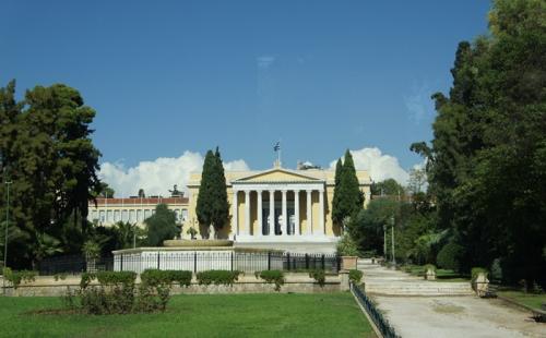 希腊移民小知识:详解希腊教育体制