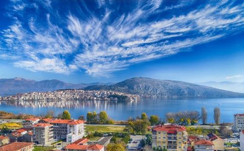 希腊移民科普:希腊买房移民可以按揭贷款吗?