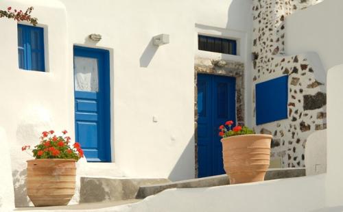 3个希腊移民案例告诉你何时移民对孩子教育最有益