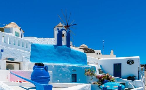 希腊购房移民除了投资额,你还得知道这些事…
