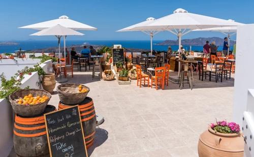 希腊房产最热时代到来,希腊房产优势有哪些?