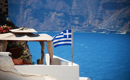 希腊这几个方向的投资潜力远超你的想象!