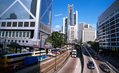 香港优才计划适合哪些人申请?