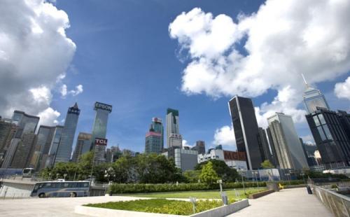 最近,开香港银行账户成功的公司有哪些特点
