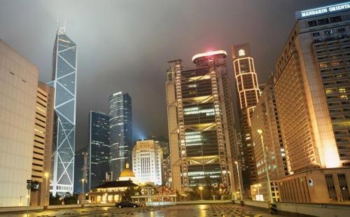 香港优才和专才计划应该怎么选?一篇文章搞懂!