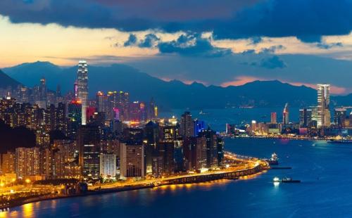 香港银行账户与离岸公司账户有哪些不同呢?