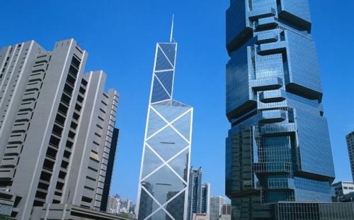 香港优才计划多少钱?普通人适合吗?