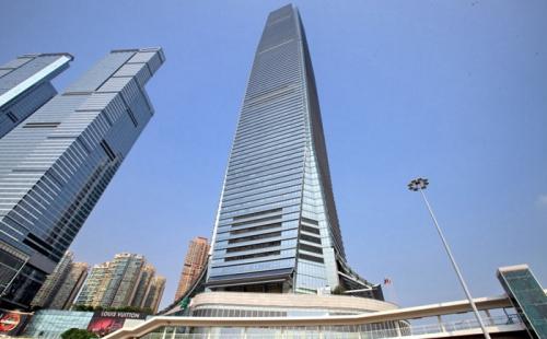 香港离岸账户开立后太久不用的弊端