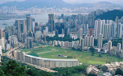 香港优才计划获批的关键是什么?有哪些影响因素?