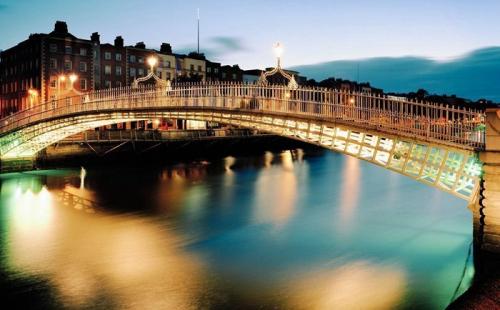爱尔兰发布2021财政预算,有什么利民政策?