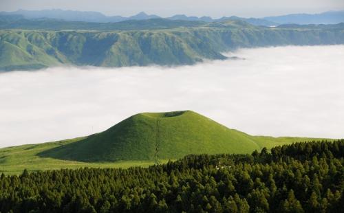 世界那么大,为什么选择去日本留学?