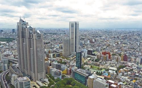 日本留学移民政策放宽,鼓励外国留学生在日就业