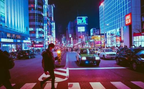 日本经营管理签证,如何享受9年义务教育?