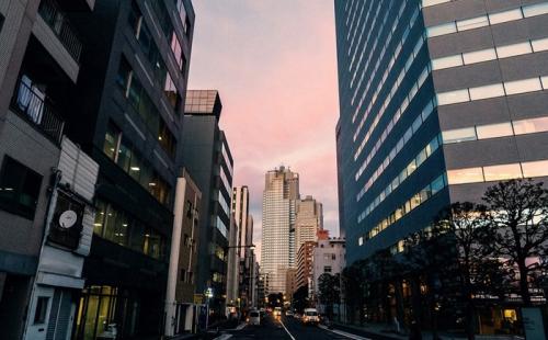 日本房产投资:东京房价与地铁有关系吗?