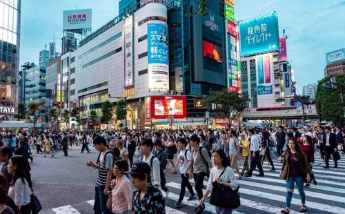 蝉联全球首位!日本医疗福利到底有多好?