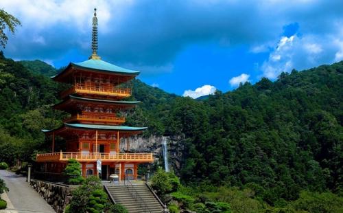 第一次在日本投资买房,需要注意哪些问题?