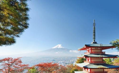 日本移民经营管理签证申请流程复杂吗?适合哪种人?