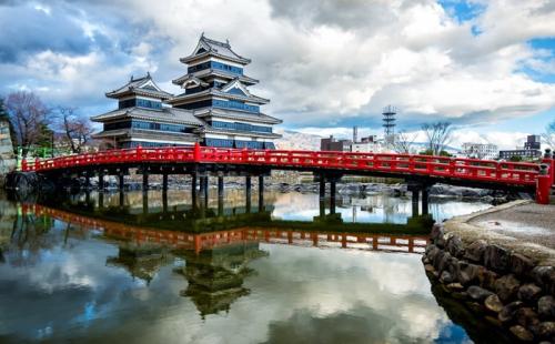 在日本投资一套房产,除了房价还有哪些费用?