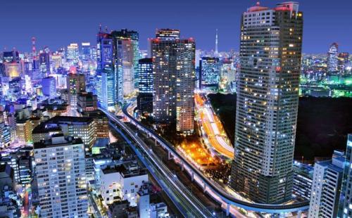 三大理由分析投资日本房产为何是最佳选择?