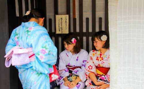 这还是你了解的日本吗?
