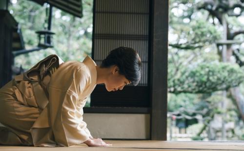 突然年轻!70多岁不能算老人,日本是要逆天吗?