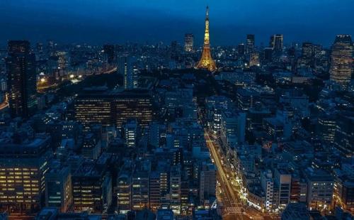 福利来啦!日本将给每个国民发10万日元(约人民币6600元)