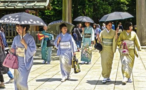 2021年日本房产依然是海外资产配置最稳健选择
