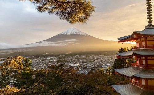 在日本进行房产投资,出租合适还是出售合适?