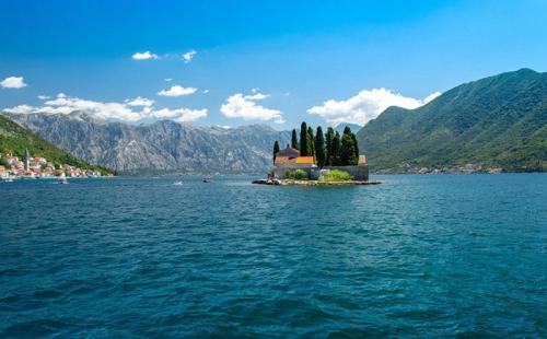 黑山投资入籍项目新规实施