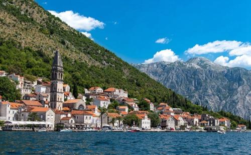 黑山针对外国投资入籍的优惠政策