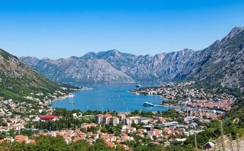 如何移民到黑山?黑山移民政策是什么?