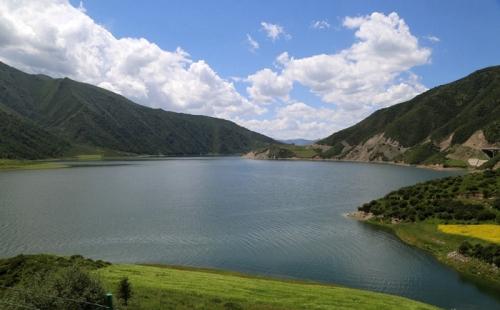 支援5300万欧元,欧盟助力黑山应对疫情