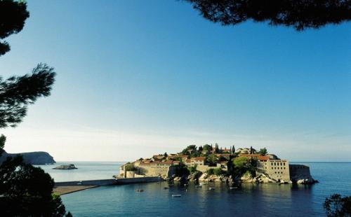 黑山旅游数据公布,同比增加48.7%