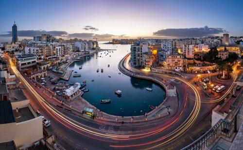马耳他入籍获护照,最尊贵的欧盟护照快速通道