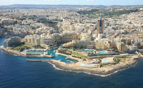 申请马耳他国债移民,对申请人背景和投资有什么要求?