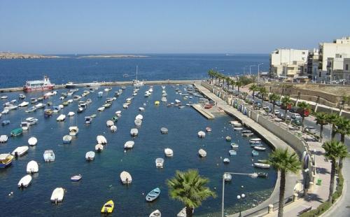 马耳他教育优势多,接轨国际名校