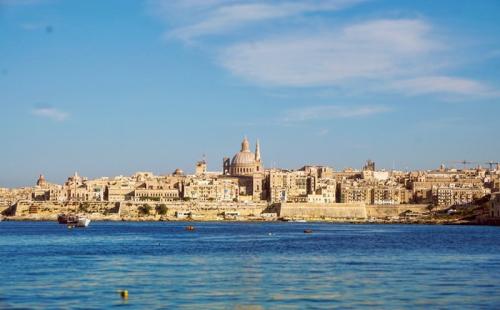 最新马耳他移民政策剖析