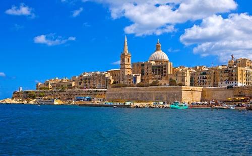 马耳他7月15日全面开放!抗疫如此有成效,怎么办到的