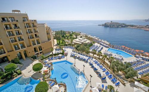 投资入籍欧盟,马耳他和塞浦路斯护照项目哪个好?