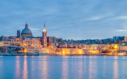 马耳他房产怎么样?稳定和可持续的收益率跃居欧洲第二