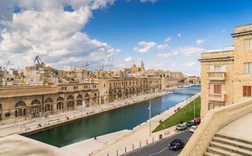 2021年马耳他最吸引投资者的优势有哪些?