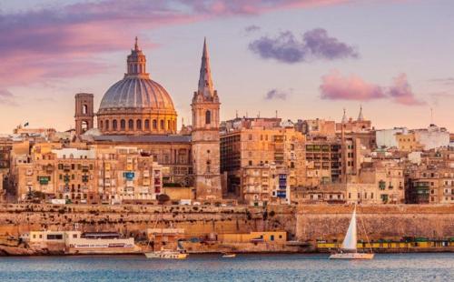 移民须知:马耳他与中国生活成本对比