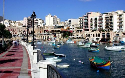 移民知识贴:马耳他护照有什么用?