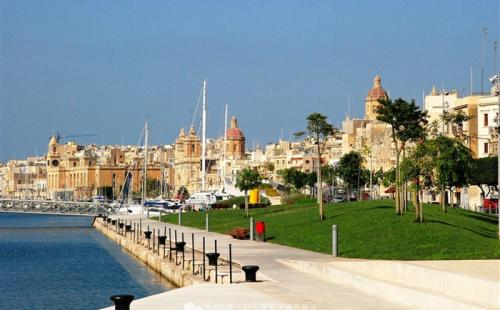 移民马耳他将有更多选择