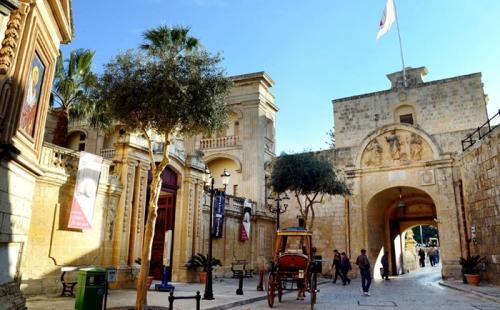 移民科普:马耳他护照和永居的区别