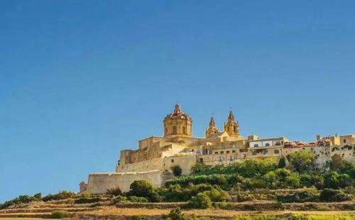 马耳他移民,让世界投资者纷纷涌向他的七个理由