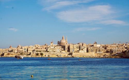 坐不了移民监、超龄,可以选择马耳他移民吗?